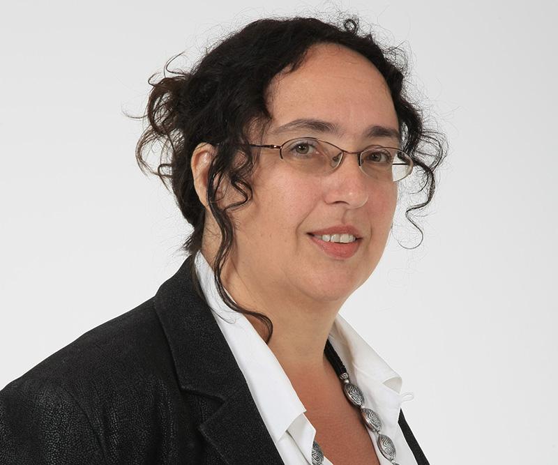Ingrid Tielemans
